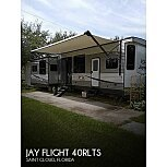 2020 JAYCO Jay Flight for sale 300254243