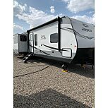 2020 JAYCO Jay Flight for sale 300266897