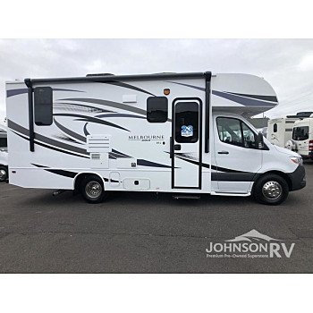 2020 JAYCO Melbourne for sale 300218088