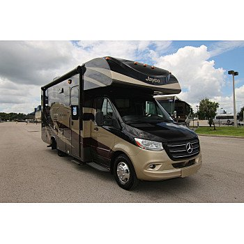 2020 JAYCO Melbourne for sale 300224427