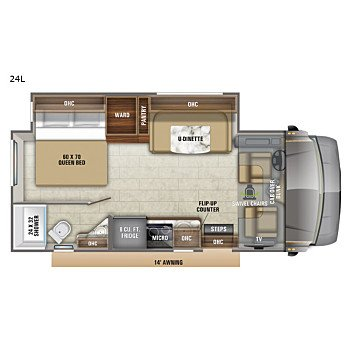 2020 JAYCO Melbourne for sale 300238735