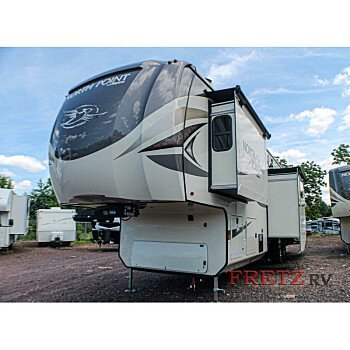 2020 JAYCO North Point for sale 300194765