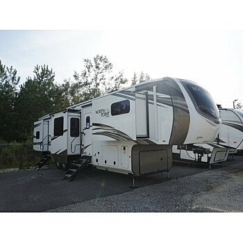 2020 JAYCO North Point for sale 300210177