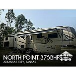 2020 JAYCO North Point for sale 300274506