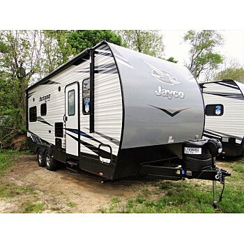 2020 JAYCO Octane Super Lite for sale 300227650