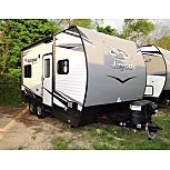 2020 JAYCO Octane Super Lite for sale 300241181