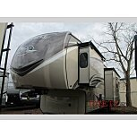 2020 JAYCO Pinnacle for sale 300199307