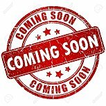 2020 JAYCO Pinnacle for sale 300205072