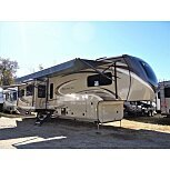 2020 JAYCO Pinnacle for sale 300206735