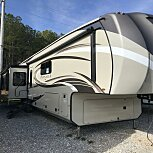 2020 JAYCO Pinnacle for sale 300221404