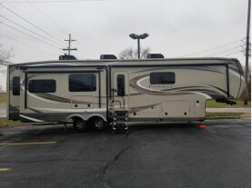 2020 JAYCO Pinnacle for sale 300261113