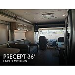 2020 JAYCO Precept for sale 300255548