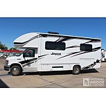 2020 JAYCO Redhawk for sale 300201674