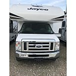 2020 JAYCO Redhawk for sale 300221157