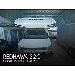 2020 JAYCO Redhawk for sale 300318508