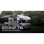 2020 JAYCO Redhawk for sale 300328604