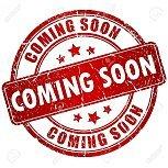 2020 JAYCO Seneca for sale 300218547