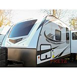2020 JAYCO White Hawk for sale 300197863