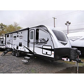 2020 JAYCO White Hawk for sale 300205069