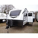 2020 JAYCO White Hawk for sale 300210344