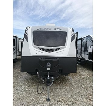 2020 JAYCO White Hawk for sale 300221407