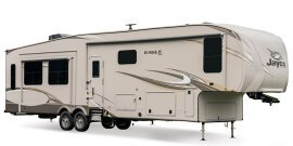 2020 Jayco Eagle 317RLOK specifications