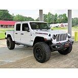 2020 Jeep Gladiator for sale 101578985
