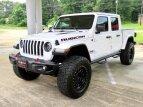 2020 Jeep Gladiator for sale 101603724