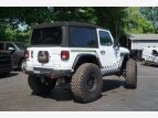 2020 Jeep Wrangler for sale 101260661
