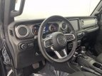 2020 Jeep Wrangler for sale 101544231