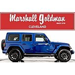 2020 Jeep Wrangler for sale 101589502