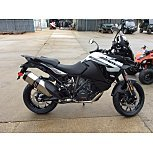2020 KTM 1290 Super Adventure S for sale 200848990