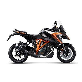 2020 KTM 1290 for sale 200874739