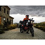 2020 KTM 1290 for sale 200874742