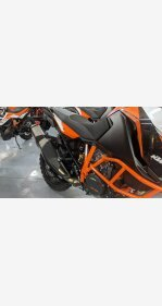 2020 KTM 1290 Super Adventure R TKC for sale 200886616