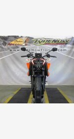 2020 KTM 1290 Super Duke R for sale 200892673