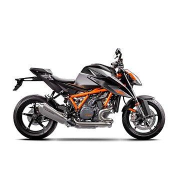 2020 KTM 1290 Super Duke R for sale 200921000