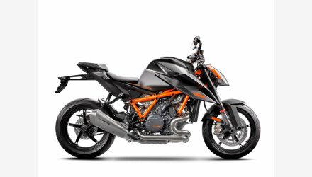 2020 KTM 1290 Super Duke R for sale 200921000