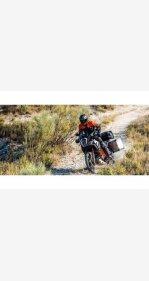 2020 KTM 1290 Super Adventure R TKC for sale 200927577