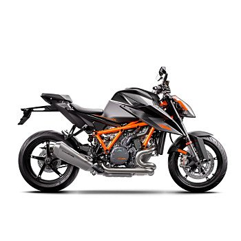 2020 KTM 1290 Super Duke R for sale 200935044
