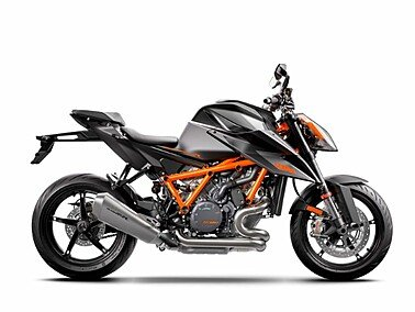 2020 KTM 1290 Super Duke R for sale 200935053