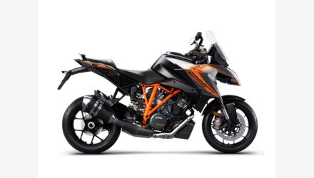 2020 KTM 1290 Super Duke GT for sale 200938456