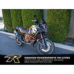 2020 KTM 1290 Super Adventure R TKC for sale 200938905