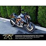 2020 KTM 1290 Super Duke R for sale 200938985