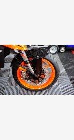 2020 KTM 1290 for sale 200960162