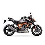 2020 KTM 1290 for sale 200987245