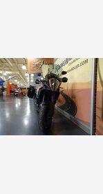 2020 KTM 1290 Super Adventure S for sale 201014383