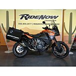 2020 KTM 1290 Super Adventure S for sale 201014383