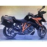 2020 KTM 1290 for sale 201026032