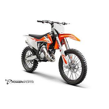 2020 KTM 150SX for sale 200739479